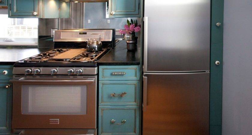 Unique Cabinet Knobs Kitchen Traditional Accent