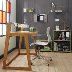 Unique Office Desk Ideas Small Home Nytexas