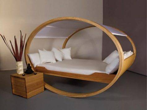 Unusual Bedroom Ideas Unique Design Erotic