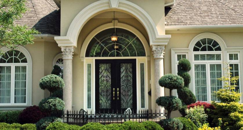 Upgrades Increase Your Home Value