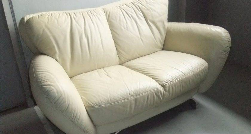 Upholstery Cleaning Couch Throw Pillow Idolza
