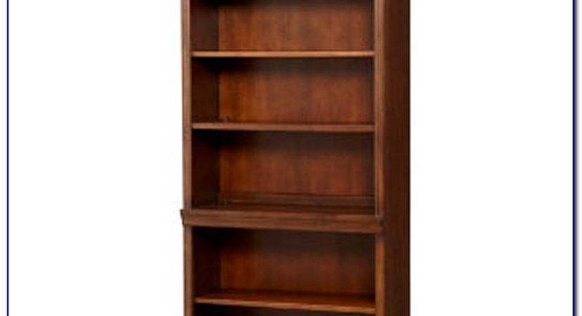 Used Office Furniture Bookcases Bookcase Home