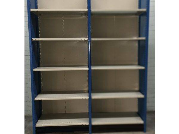 Used Shelving Units Home Design