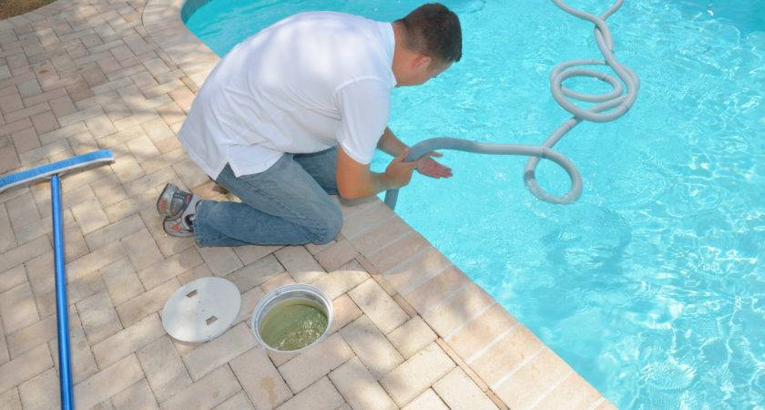 Useful Pool Service Links Tampa