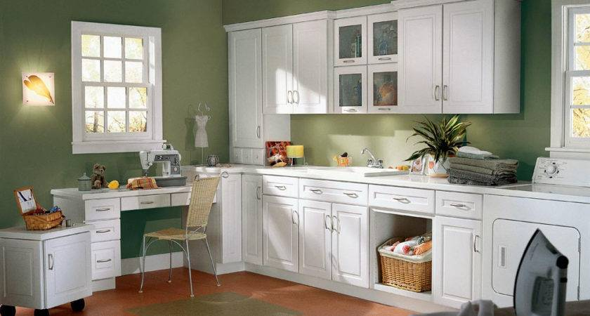 Utility Room Designs Grasscloth