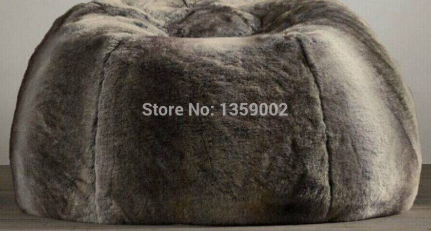 Value City Furniture Delivery Cheap Couches Sale