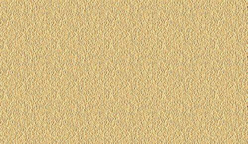 Various Types Wall Finishes Interior Design