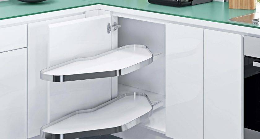 Vauth Sagel Introduces Its Latest Kitchen Innovations