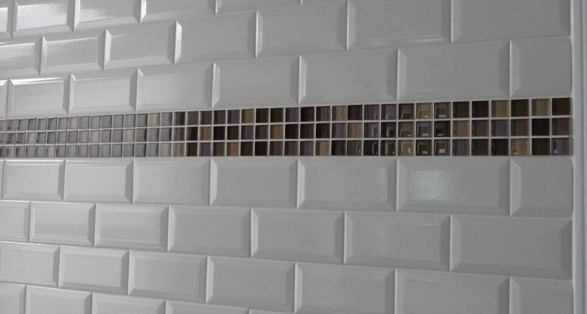Versatile Subway Tile