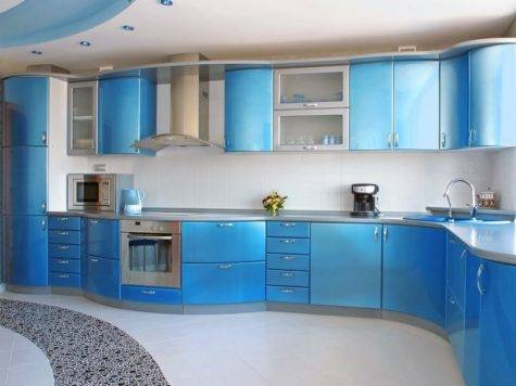 Very Best Seven Colors Kitchen Decor Woo