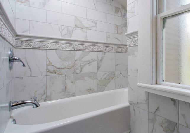 Very Small Bathroom Tile Ideas Folat