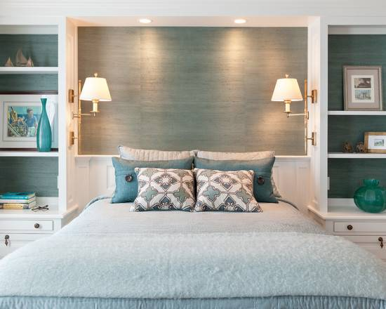 Very Small Double Bedroom Ideas Home Attractive