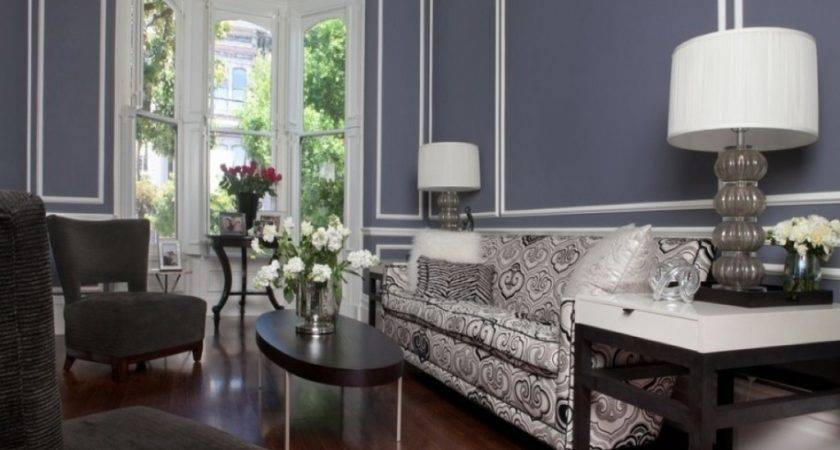 Victorian Decorating Ideas Living Room Modern House