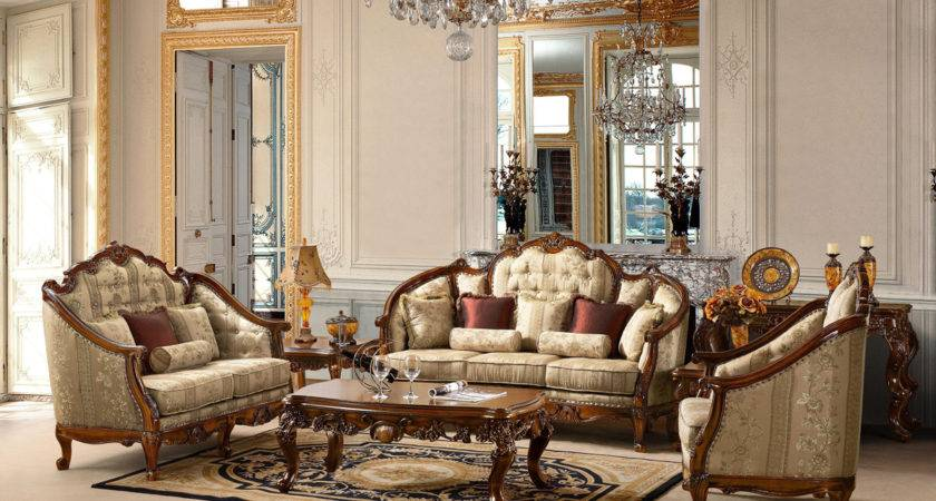 Victorian Living Rooms Sets Best Cars Reviews