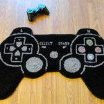 Video Game Rugs Dress Your Room Zaggblog