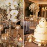 Vintage Centerpieces Best Wedding Decoration Ideas