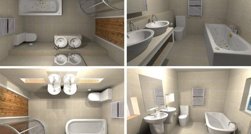 Virtual Bathroom Design Simple Topup Wedding Ideas