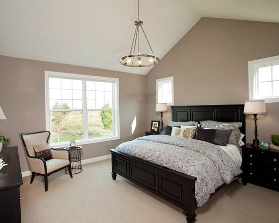 Vitage Men Bedroom Color Beautiful Homes Design