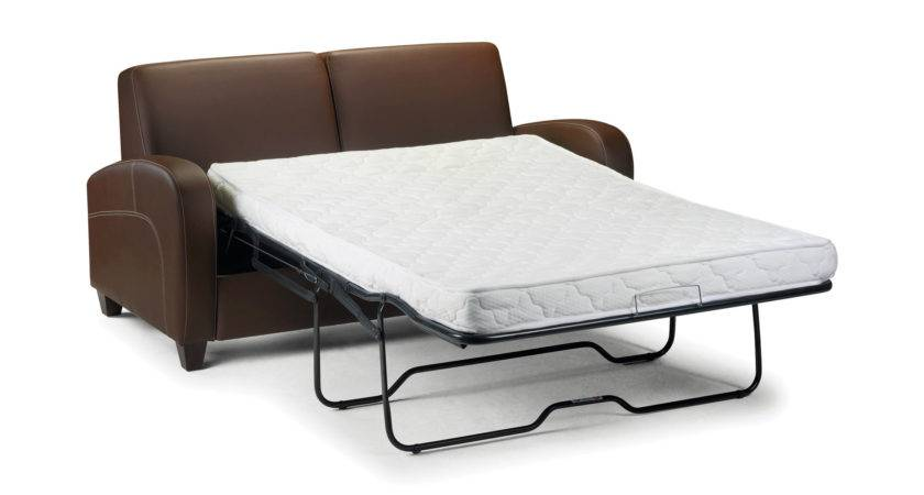Vivo Sofa Bed Only Furniture Choice
