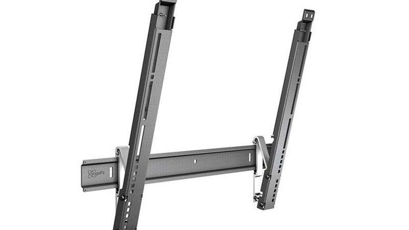 Vogels Thin Mounting Bracket Smoothly Tilts Your
