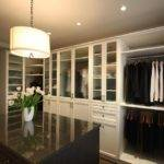 Walk Closet Design Top Designs