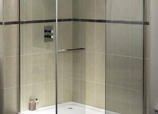 Walk Shower Designs Irepairhome