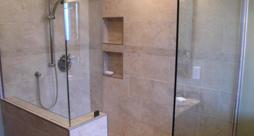 Walk Shower Ideas Remodeling Contractor Talk