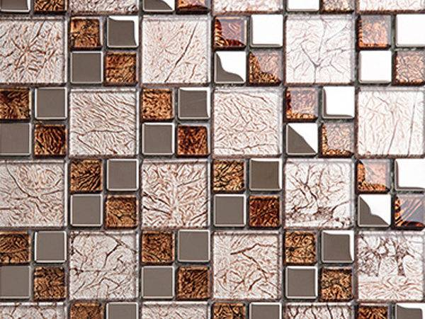Wall Art Designs Tile Making Glass Mosaic