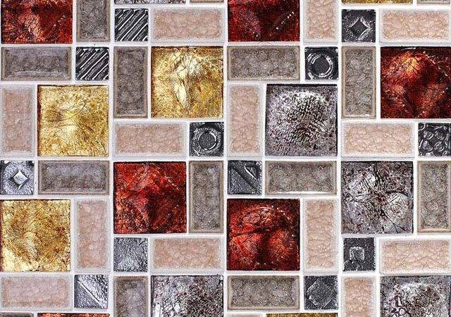 Wall Art Designs Tile Porcelain Glass