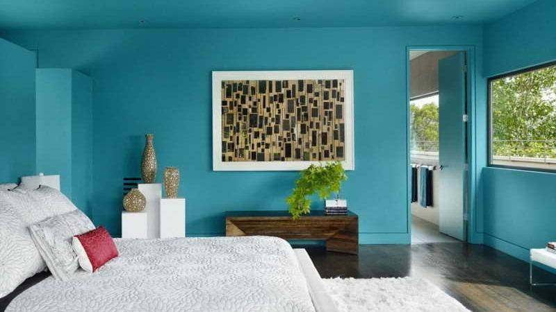 Wall Choose Cool Ideas Paint Your Room Nice