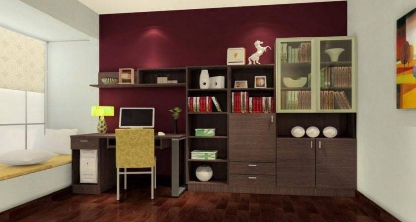 Wall Colors Dining Room Paint Study