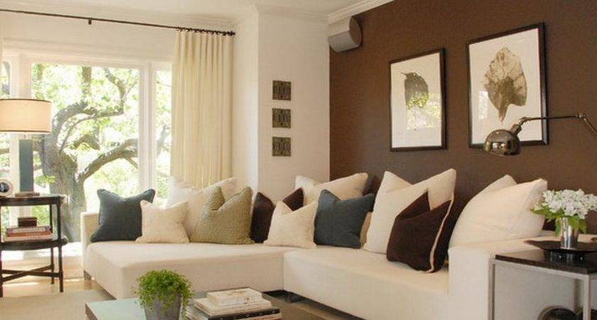 Wall Colour Combination Living Room Blog