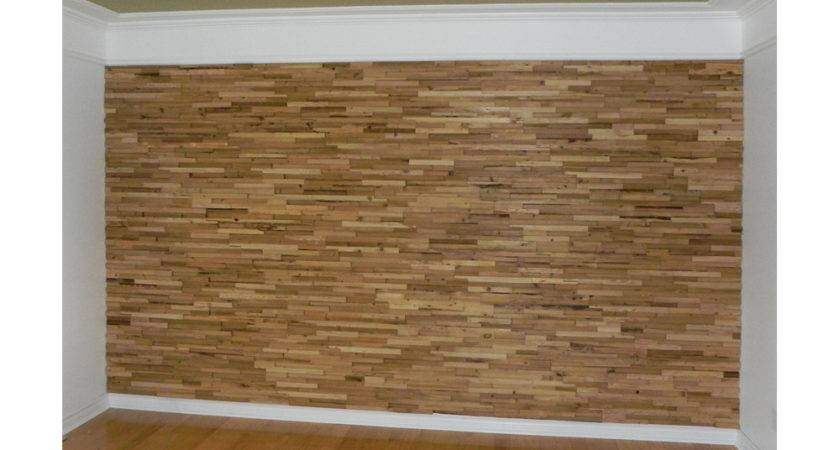 Wall Covering Antique Wood Ctm Inter Hardware