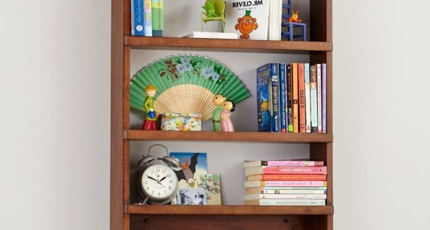 Wall Hanging Book Shelves Create Your Own