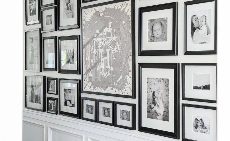 Wall Ideas Make Your Walls Wow