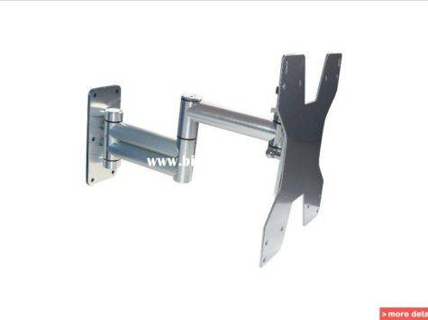 Wall Mount Bracket Bing