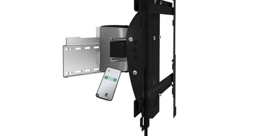 Wall Mount Reviews Flat Screen