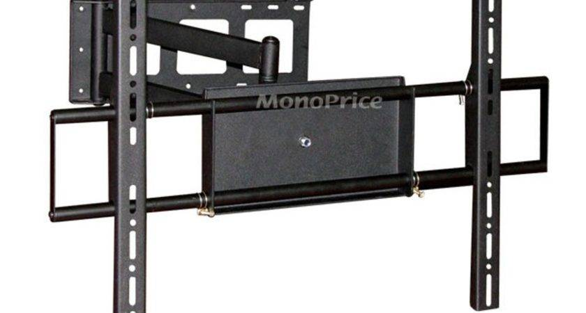 Wall Mount Reviews Great Udud Tilting Heavy Duty