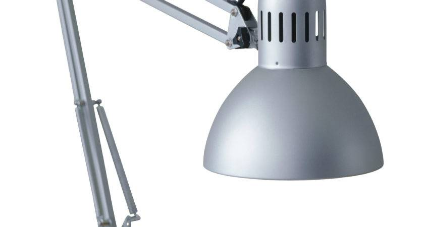 Wall Mounted Desk Lamp Things Know Before
