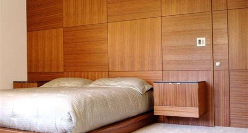Wall Mounted Headboard Panels Features Monmouth Blues Home
