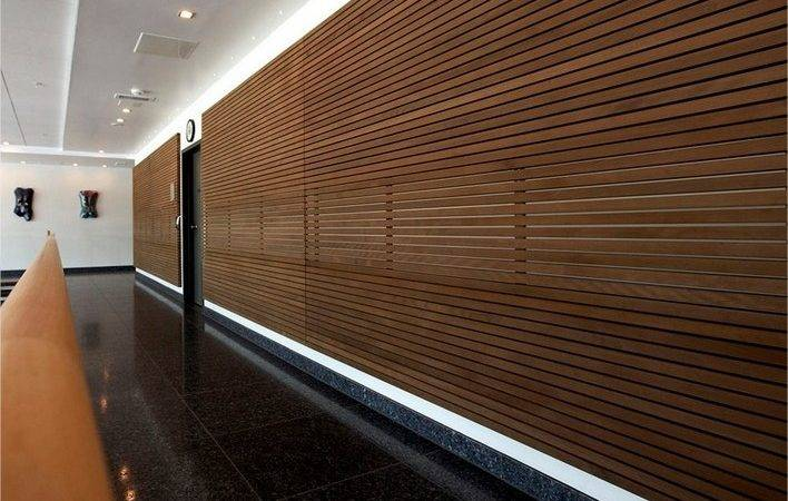 Wall Panel Aluminum Extrusions Wooden Home