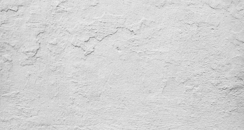 Wall Texture Techniques Your Home House Method