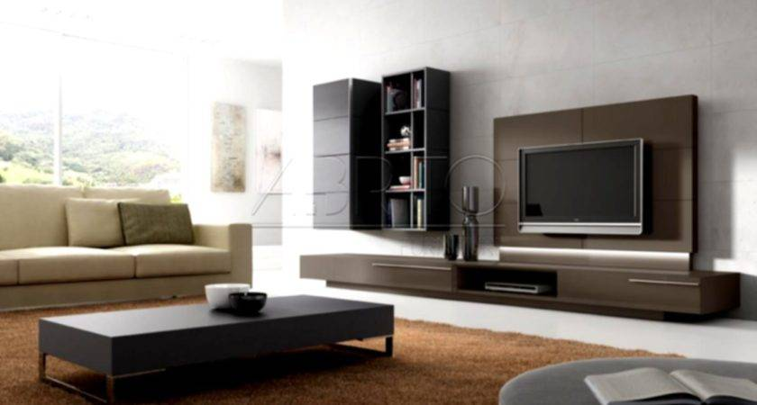 Wall Unit Design Living Room Home