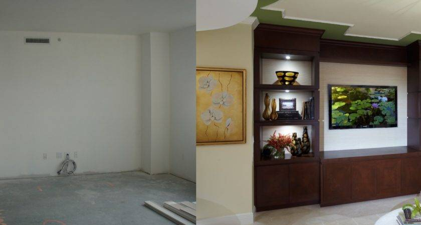 Wall Unit Designs Small Living Room Cabinet