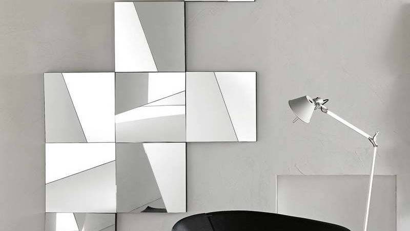 Walls Cool Wall Mirror Uttermost Lighting