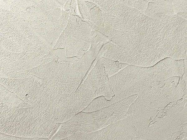 Walls Plastering Coating Plaster Mixture Itself Make