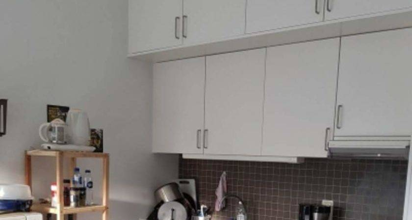 Want Rent Student Apartment September