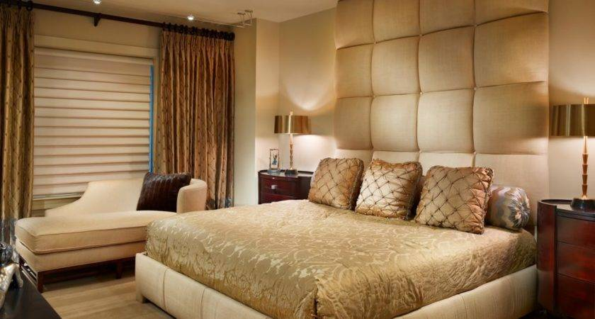 Warm Bedroom Color Schemes Options Ideas Hgtv