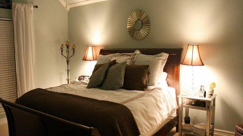 Warm Bedroom Colour Schemes Fresh Bedrooms Decor Ideas