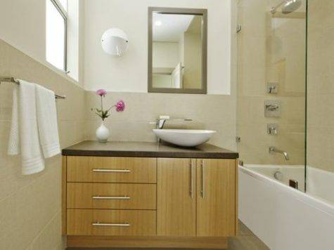 Wash Basin Cabinet Houzz